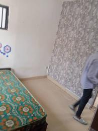 1 bedroom mini flat  Flat / Apartment for rent - Lekki Lagos