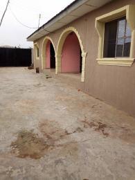 1 bedroom mini flat  Self Contain Flat / Apartment for rent Apete Apata Ibadan Oyo - 0