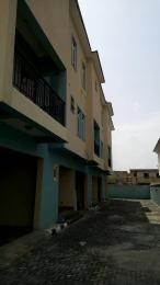 Self Contain Flat / Apartment for rent ilasan  Lekki Lagos