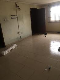 1 bedroom mini flat  Self Contain Flat / Apartment for rent - Alakia Ibadan Oyo