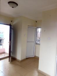 1 bedroom mini flat  Self Contain Flat / Apartment for rent Ramoni street Lawanson Surulere Lagos
