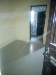 1 bedroom mini flat  Self Contain Flat / Apartment for rent UI Ibadan polytechnic/ University of Ibadan Ibadan Oyo - 0