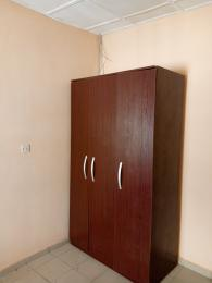 1 bedroom mini flat  Self Contain Flat / Apartment for rent By Arab Utako Abuja