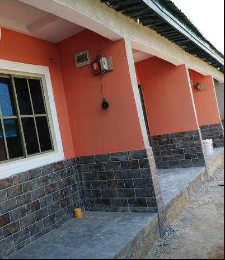 1 bedroom mini flat  Self Contain Flat / Apartment for rent New Heaven area Saburi one by MOPOL Barack bus stop Kubwa Abuja