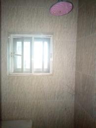 Self Contain Flat / Apartment for rent Mallami Estate  Oluyole Estate Ibadan Oyo