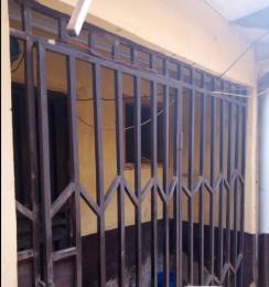 1 bedroom mini flat  Self Contain Flat / Apartment for rent sokale, dutse-alhaji Duboyi Abuja