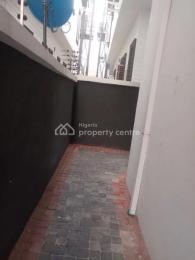 Flat / Apartment for rent Shoprite Road    Osapa london Lekki Lagos