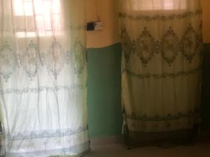 1 bedroom mini flat  Shared Apartment Flat / Apartment for rent Jakande gate ejigbo Lagos  Ejigbo Ejigbo Lagos