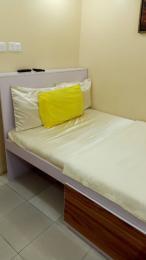 1 bedroom mini flat  Self Contain Flat / Apartment for shortlet Lafiaji Way Dolphin Estate Ikoyi Lagos