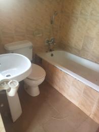 1 bedroom mini flat  Self Contain Flat / Apartment for rent End of69 road gwarinpa  Gwarinpa Abuja