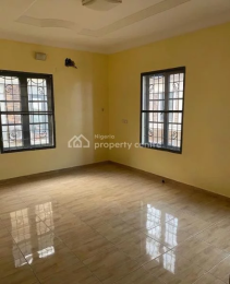 1 bedroom mini flat  Flat / Apartment for rent Bera Estate   chevron Lekki Lagos