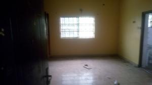 Blocks of Flats House for rent Peter Odili Road Trans Amadi Port Harcourt Rivers