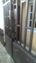 1 bedroom mini flat  Self Contain for rent Choba Uniport Road Choba Port Harcourt Rivers