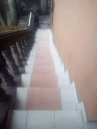 Blocks of Flats House for rent Rumuodara  East West Road Port Harcourt Rivers