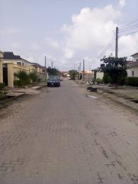 Self Contain Flat / Apartment for rent Off freedom road lekki phase one Lekki Phase 1 Lekki Lagos