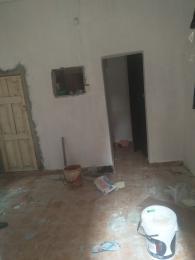 Self Contain Flat / Apartment for rent Bera estate off Chevron road lekki chevron Lekki Lagos