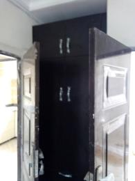 Self Contain Flat / Apartment for rent - Thomas estate Ajah Lagos