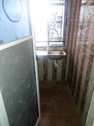 1 bedroom mini flat  Self Contain Flat / Apartment for rent Ademuyiwa street Lawanson Surulere Lagos