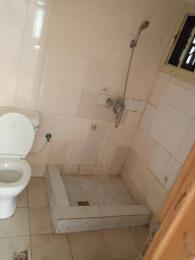 1 bedroom mini flat  Self Contain Flat / Apartment for rent - Lekki Lagos