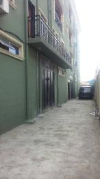 Self Contain Flat / Apartment for rent - Lawanson Surulere Lagos