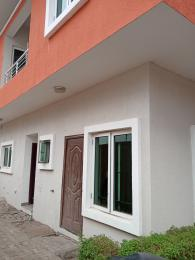 Self Contain Flat / Apartment for rent Elegushi By Chisco Ikate Lekki Lagos