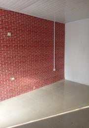 1 bedroom mini flat  Self Contain Flat / Apartment for rent Atlantic View Estate  Igbo-efon Lekki Lagos