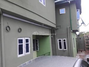 Flat / Apartment for rent Oribanwa   Lakowe Ajah Lagos