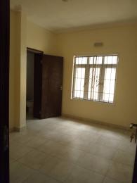 4 bedroom Shared Apartment Flat / Apartment for rent Bridge gate estate Agungi Agungi Lekki Lagos