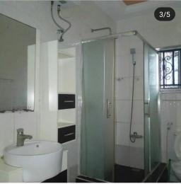 1 bedroom mini flat  Self Contain Flat / Apartment for rent Adekambi street  Igbo-efon Lekki Lagos