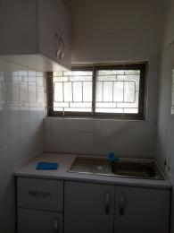 1 bedroom mini flat  Self Contain Flat / Apartment for rent Opposite linsy school Igbo efon  Igbo-efon Lekki Lagos