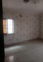 3 bedroom Shared Apartment Flat / Apartment for rent Estate  Igbo-efon Lekki Lagos