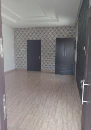 4 bedroom Shared Apartment Flat / Apartment for rent Agungi Estate  Agungi Lekki Lagos