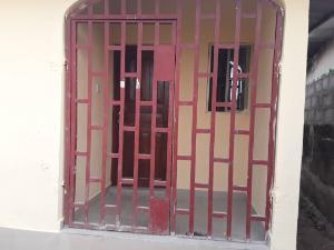 1 bedroom mini flat  Flat / Apartment for rent 1 Abasi Orok Street Calabar Cross River