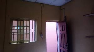 Self Contain Flat / Apartment for rent Ibeju-Lekki Lagos