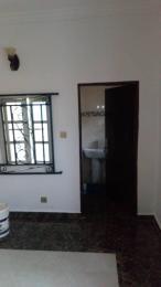 1 bedroom mini flat  Self Contain Flat / Apartment for rent PRIME WATERS VIEW ESTATE Lekki Phase 1 Lekki Lagos