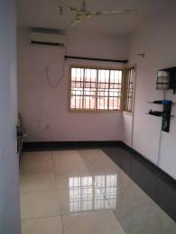 1 bedroom mini flat  Self Contain Flat / Apartment for rent YABA Akoka Yaba Lagos