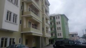 1 bedroom mini flat  Flat / Apartment