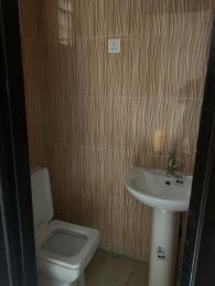 1 bedroom mini flat  Boys Quarters Flat / Apartment for rent Osapa Osapa london Lekki Lagos