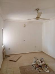 1 bedroom mini flat  Self Contain Flat / Apartment for rent Central Area Abuja