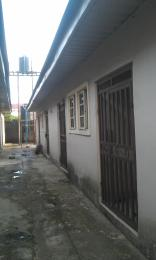 1 bedroom mini flat  Self Contain Flat / Apartment for rent Uniport road Choba Port Harcourt Rivers