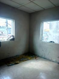 1 bedroom mini flat  Self Contain Flat / Apartment for rent Ogudu Lagos