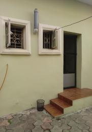 1 bedroom mini flat  Self Contain Flat / Apartment for rent Agungi Estate  Agungi Lekki Lagos