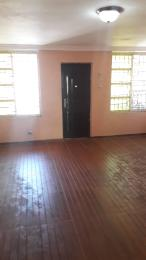 1 bedroom mini flat  Studio Apartment Flat / Apartment for rent ATLANTIC VIEW ESTATE ALPHA BEACH ROAD Lekki Lagos