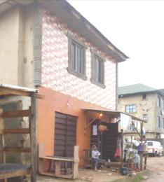 1 bedroom mini flat  Self Contain Flat / Apartment for rent Agric Rd Agric Ikorodu Lagos