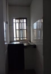 1 bedroom mini flat  Self Contain Flat / Apartment for rent Igbo Efon Estate  Igbo-efon Lekki Lagos