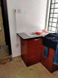 1 bedroom mini flat  Self Contain Flat / Apartment for rent Road16 Ikota Lekki Lagos