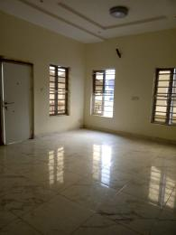 4 bedroom Shared Apartment Flat / Apartment for rent Idado Estate  Idado Lekki Lagos
