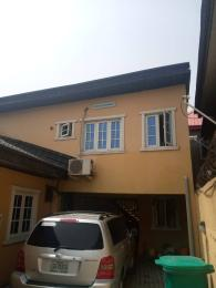1 bedroom mini flat  Self Contain Flat / Apartment for rent Jakande Lekki Lagos
