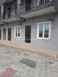 Flat / Apartment for rent Off Mobil Road, (ilaje Bus Stop) Ajah Lagos