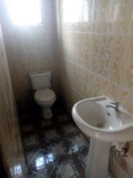1 bedroom mini flat  Blocks of Flats House for rent Nkwelle Amenyi Awka Awka South Anambra